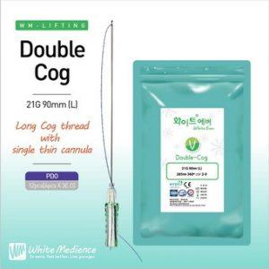 Double Cog